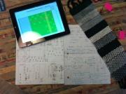 R0011c.planning