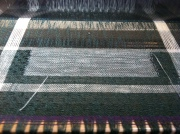 R0011f.sample2onloom